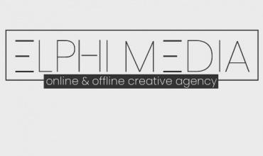 ELPHIMedia