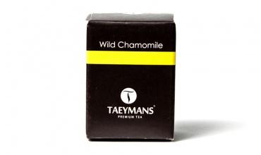 Wild Chamomille
